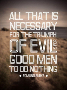... that-is-necessary-triumph-of-evil-edmund-burke-quotes-sayings-pictures