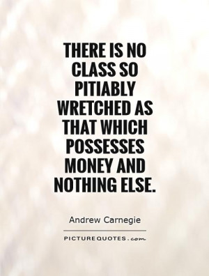 class quotes on classification no class quotes famous class quotes