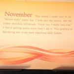 Daily Inspiration November 1st – Quotes About Love, Life, Happiness