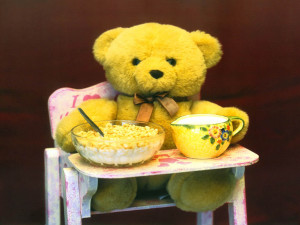 watching the funny teddy bears free high definition funny teddy bears ...