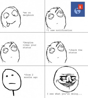 Creeping On Facebook Me-gusta-creeping-on-facebook.jpg