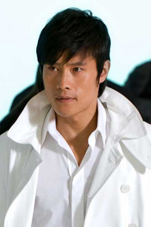lee-byung-hun.jpg