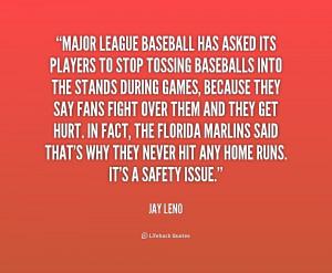 ... players baseball players quotes softball player quotes good baseball