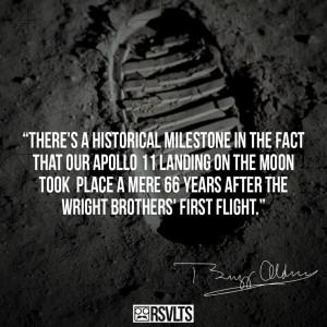 Buzz-Aldrin-Quotes-RSVLTS-02-930x930.jpg