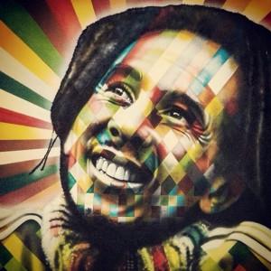 ... respect inspiration revolution Spiritual Jamaica rasta rastafar1