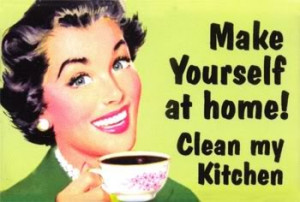 make yourself at home clean my kitchen photo ww.jpg