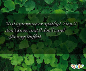 Home   famous quotes ignorance Gallery   Also Try: