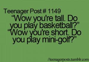 basketball, funny, funny pic, game, lmao, lmfao, lol, mini-golf, play ...