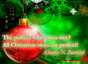 Funny Christmas Tree Quotes Sayings ~ Funny Blog | All posts tagged '