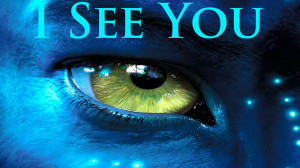 avatar-movie-quotes-eyes-navi