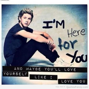niall horan facts and quotes one direction quotes about life niall ...