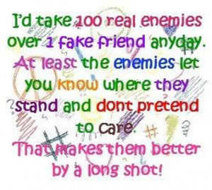 50 Friendship Quotes