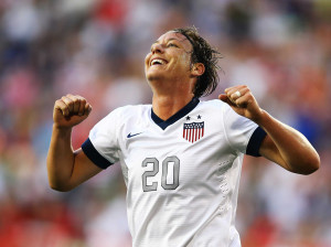 abby-wambach-is-now-the-all-time-leading-scorer-in-international ...