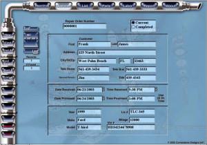 Toyota Sunroof Problems Portal