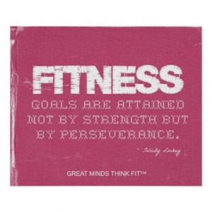 pink_denim_fitness_quote_for_fitness_motivation_poster ...