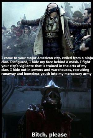 bane+funny+pictures+meme+batman++dark+knight+rises+comics+quotes+009 ...