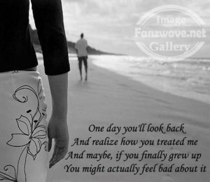 ... pictures: Leaving quotes, leaving home quotes, leaving you quotes