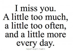 ... quote, miss, more, much, often, quote, quotes, romance, text, too