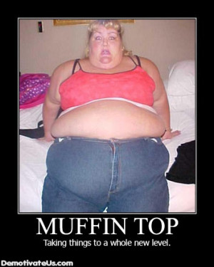 ... .feedio...Funny Quotes On Weight And Women Inspirational Quotes