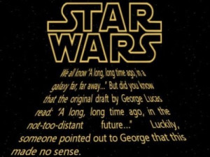 Top 10 Star Wars Facts That You May Not Know