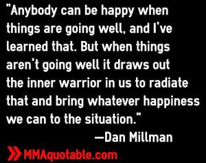 dan+millman+peaceful+warrior+quotes.jpg
