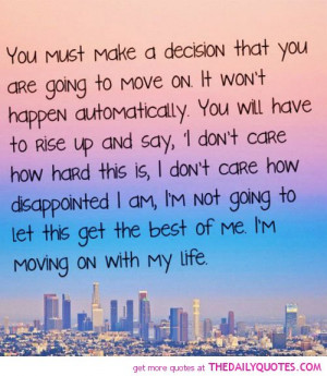 Decisions Quotes About Love Make-a-decision-you-are-going- ...