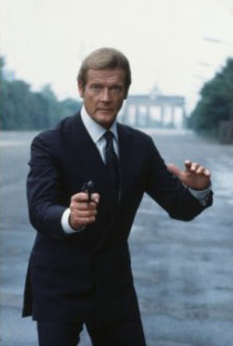 best james bond quotes roger moore