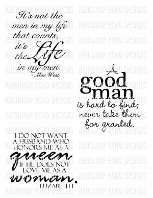 Sentimental Sayings for Sons http://sentimentalsundays.blogspot.com ...