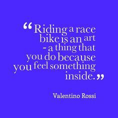inside valentino rossi # rossi # quotes valentino rossi quotes ...