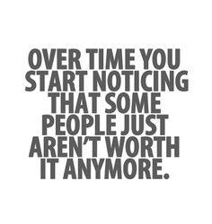 ... ignore quotes, ignore people quotes, ignored quotes, ignore me quotes
