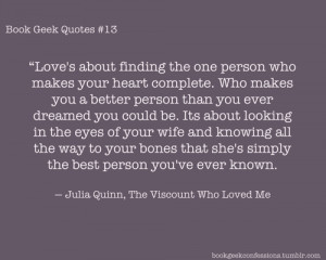 Book Love Quotes Tumblr Book geek quotes books book