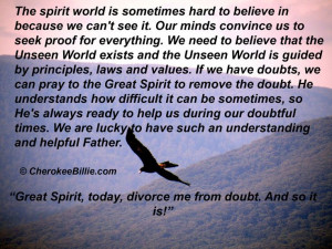 Spirituality Journey, Spirit Guides, Spirit Today, Animal Spirit ...