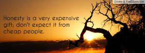 ... very expensive gift; don't expect it from cheap people. , Pictures