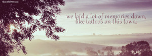 ... /facebook-cover/Jason-Aldean-Tattoos-On-The-Town-Lyrics-Quote-Country