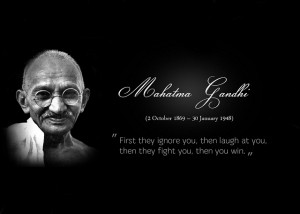 Quotes-by-Mahatma-Gandhi-HD-Wallpapers_thinkomania