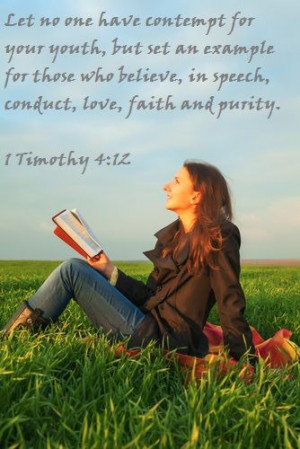 http://www.leafletonline.com/ #Inspiration for #Catholic #teens