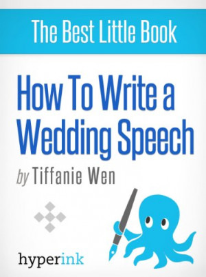 Related to Groom Speech A Guide To Groom Speeches Your Wedding 101