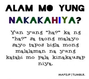 filipino photo: tagalog quotes tagalogsearch020.png