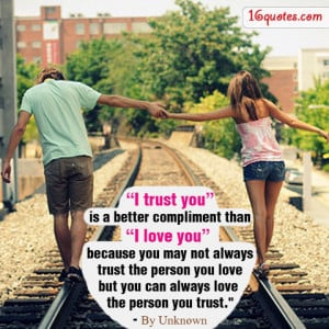 Love You Quotes Free Images Pictures Pics Photos 2013