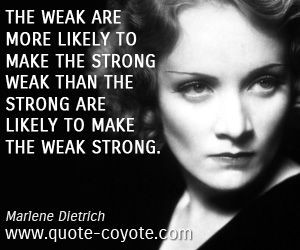 Marlene-Dietrich-strong-quotes.jpg (300×250)