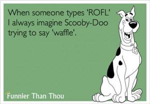 Description : funny scooby doo pics,funny midterm exam quotes,funny ...