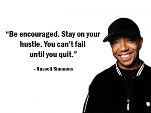 russell-quote.jpg