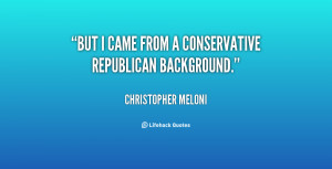 quote-Christopher-Meloni-but-i-came-from-a-conservative-republican ...