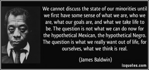 Mexican Quotes About Life More james baldwin quotes