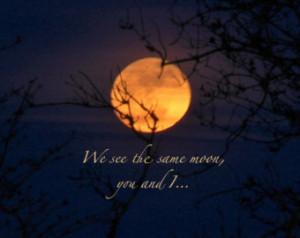 Full Moon Quotes Rumi Full moon quotes rumi full