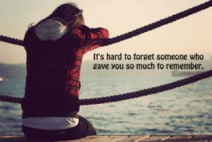 ... : sad quotes for her, quotes, sad quotes, sad quote and sad days