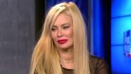 Jenna Jameson's ex claims bizarre behavior is nothing new, she needs ...
