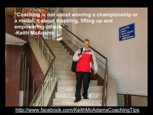 lifting quotes motivational photos videos news lifting quotes ...