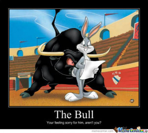 Bugs Bunny Memes - 344 results