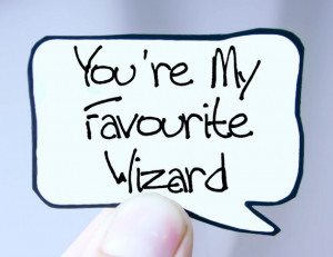 Home > Products > Favourite Wizard - MGT-FAV202
